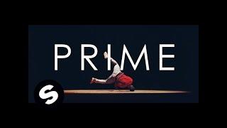 Sick Individuals - Prime