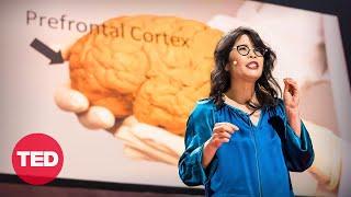 The brain-changing benefits of exercise   Wendy Suzuki