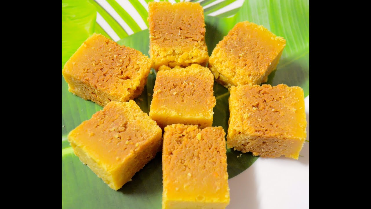 Gujarati sweets recipes with pictures Paneer Recipes-Paneer Dishes-Paneer Veg Recipes