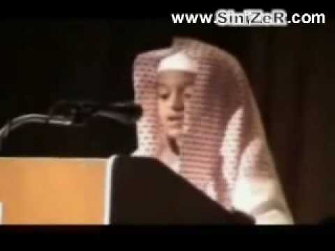 Kuran soret Yassin