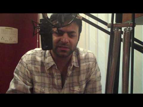 Pirate Radio with Tarun Mansukhani - The Wonder Years Video