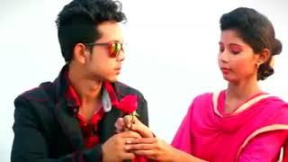 Bondhure Tor Buker Vitore By F A Sumon & Shilpi Biswas2017