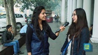 Do You Watch Porn & Favourite Porn Star? - Social Experiment India Prank Videos 2017