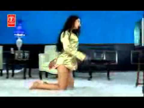 Chadhti Jawani Ft. Hot Nigar Khan (freshmaza).mp4 video