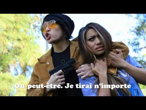 Cooking with Cyr -Jacksfilm- VOSTFR