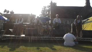 Watch Wurzels Dont Tell I Tell ee video