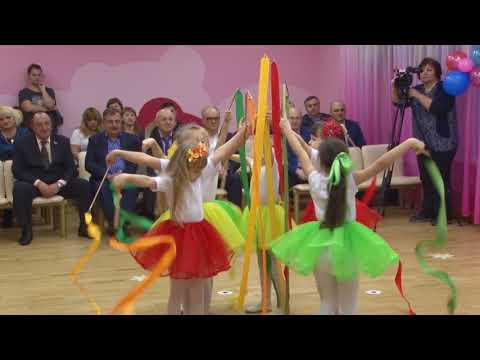 Десна-ТВ: День за днём от 15.12.2017