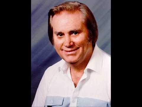George Jones - A Few Ole Country Boys - W/ Randy Travis