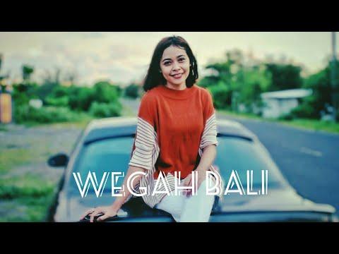 Download Akustikwestprog - Wegah Bali    Mp4 baru