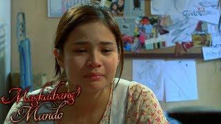 Magkaibang Mundo | Full Episode 7