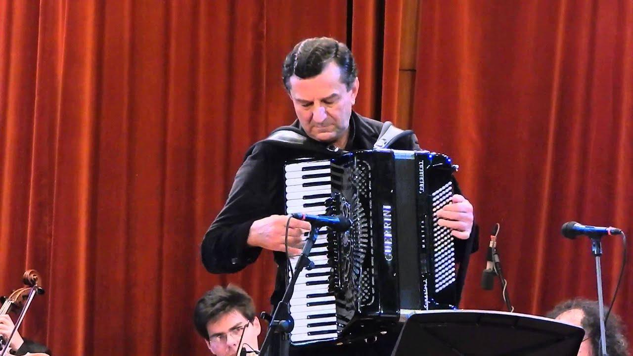 Ljubisa Pavkovic Maestro Ljubiša Pavković Uživo Hora
