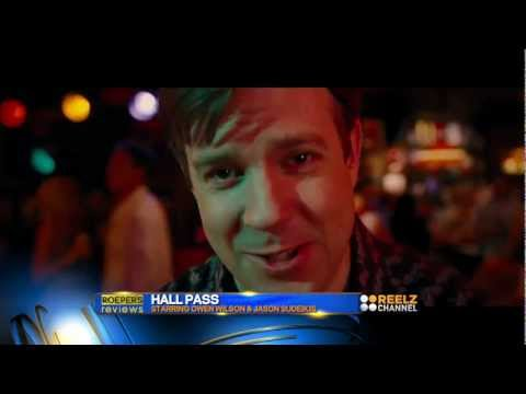 Hall Pass- Review (Richard Roeper)