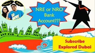 download lagu Nre And Nro Bank Account gratis