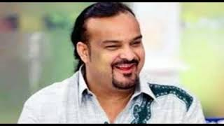 Amjad sabri akhri naat download