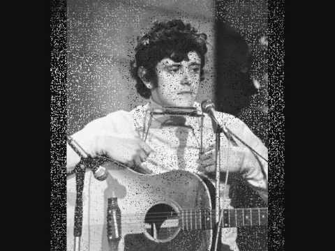 Donovan - Goldwatch Blues