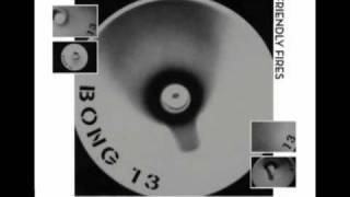 Watch Strangelove Fire show Me Light video