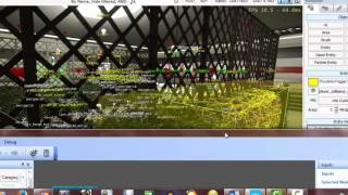 CRYENGINE DERS 41 SLOW MOTION