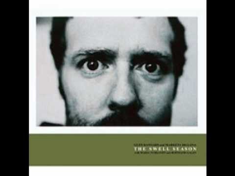 The Swell Season - Lies