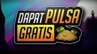 download lagu Cara Mendapatkan Pulsa Gratis Tanpa Aplikasi gratis