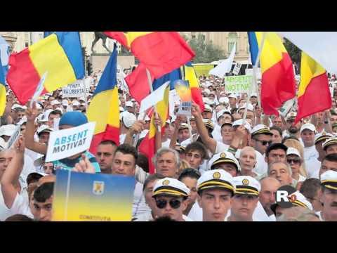 Traian Băsescu. Omul și președintele-jucător