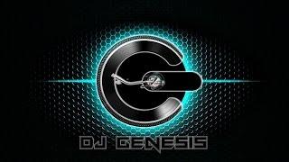download lagu Dj Genesis - Florida Breaks Classics Volume 1 gratis