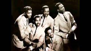 Watch Temptations Darling Stand By Me song For My Woman video