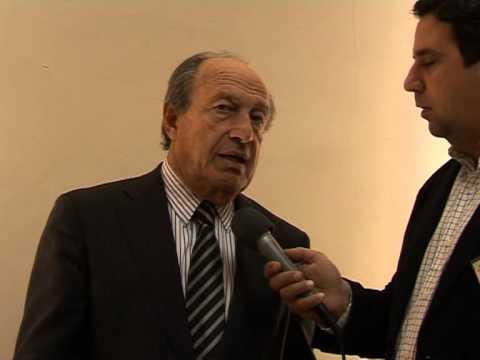 CARLOS SPADONE ARZEBAIAN