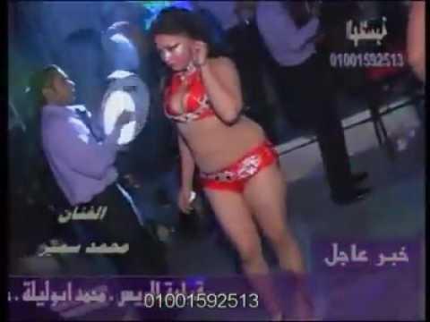 109 متعة فيديوهات الرقص 2 thumbnail