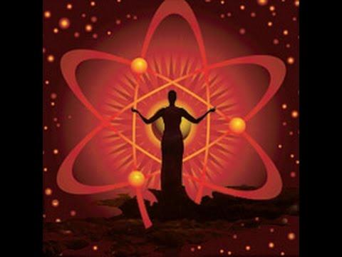 клубы, ступени развития знания магия религия ритуал идти Шамбалу