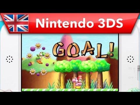 Nintendo3DSuk