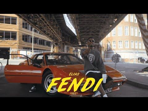 Elias - Fendi (prod. by Young Mesh)