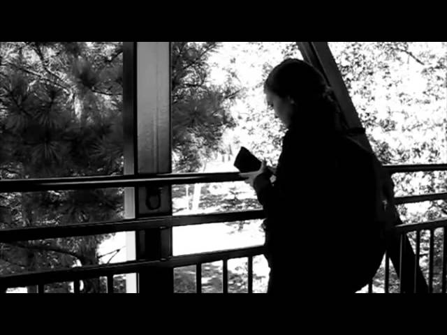 """You Had To Pick On Me"" by Matt Kennon (Corner High School)"