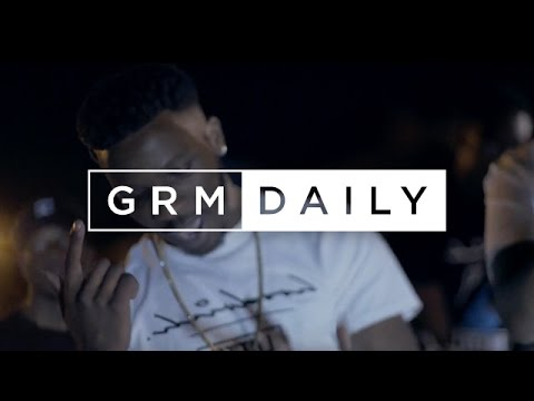 Download Lagu Lotto Boyz - On Top [Music Video] | GRM Daily MP3 Free