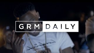 Lotto Boyz - On Top [Music Video] | GRM Daily