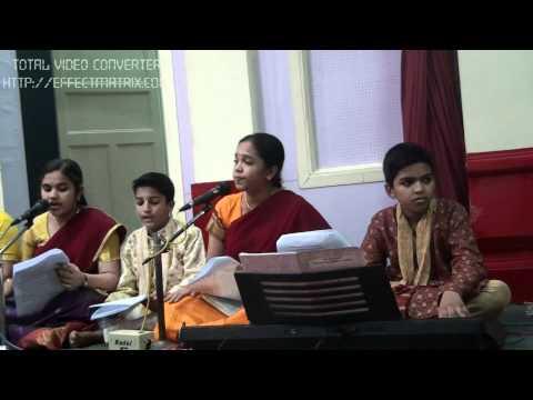 BHAJANAMRUTHA DHANYA ANJANI CHA SUTHA.mp4