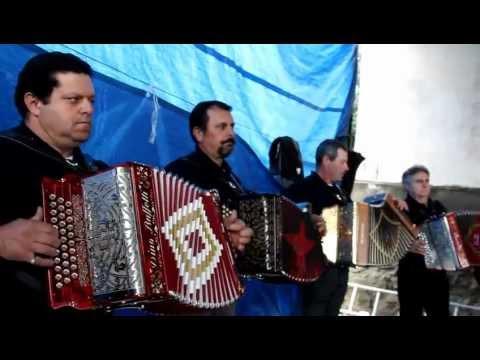 Grupo de Concertinas da Sert�