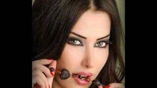 Syrian Star Girls - جميلات بنات سوريا