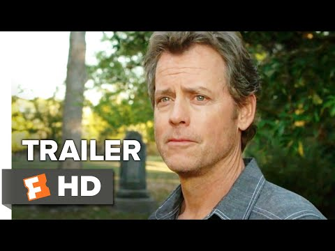 Same Kind of Different as Me Trailer #2 (2017) | Movieclips Trailers