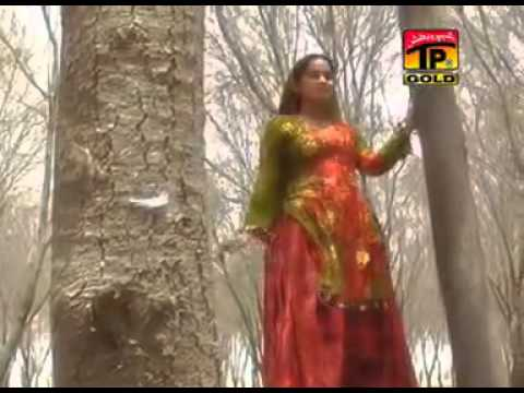 Chan Masaat Saraiki Tele Film Part 1 -full Movie ,june 2015 video
