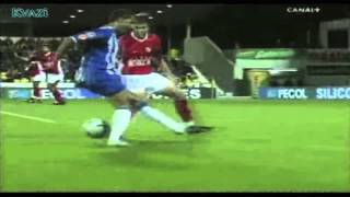 Ricardo Quaresma - Goals and Skills HD