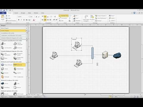 Visio  Open Source Alternative  osaltcom
