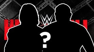 WWE Hell In A Cell 2018 Main Events Revealed?