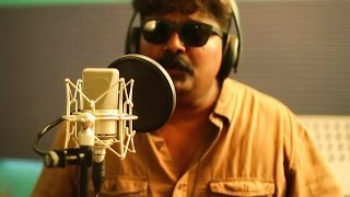 Thangakathi song from Mysskin