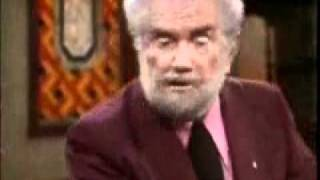 Foster Brooks and Dean Martin - Drunk pilot (corrected video aspect)