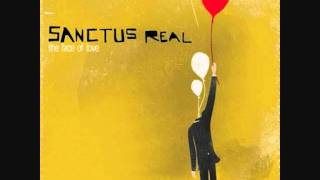 Watch Sanctus Real Benjamin video