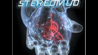 Watch Stereomud Control Freak video