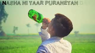 download lagu Tera Pind    R Nait gratis