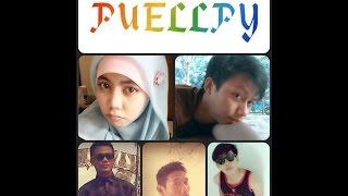download lagu Puellpy Tak Seimbang Geisha Ft Iwan Fals Cover gratis