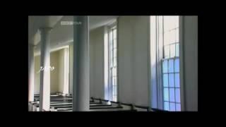 Video: In Genesis 9:25, Black Slavery was justified by God