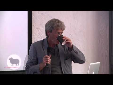 Sir John Hegarty: Advertising Legend klip izle